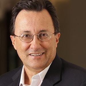 Jorge Eusebio Arango