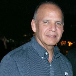 Juan Guillermo Salgado