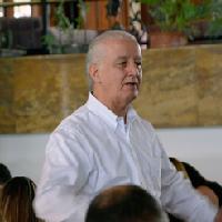 Sergio H. Arango